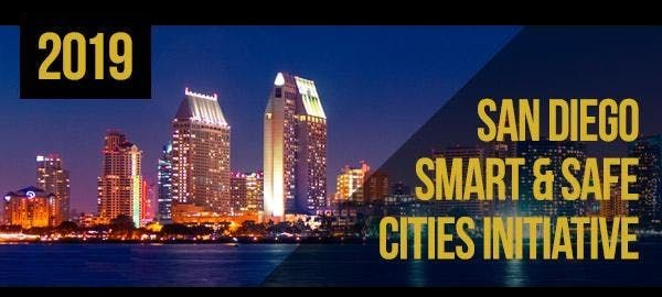 EZtory is among top 10 tech entrepreneurs of Smart & Safe Cities Initiative